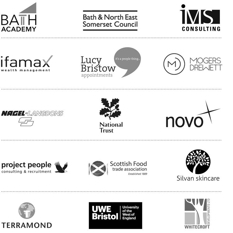 Design client logos mono 2018.png