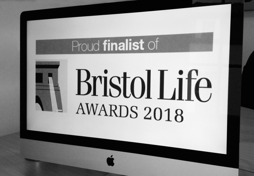 Bristol Life screen image.png