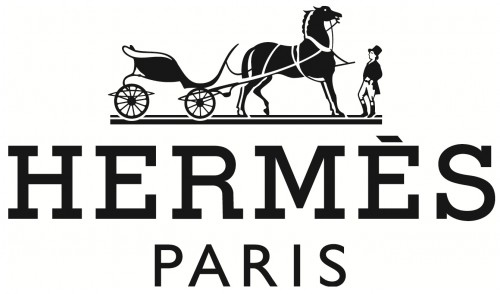 hermes-logo-wallpaper-500x294.jpg