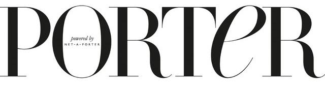 portermagazine.jpg