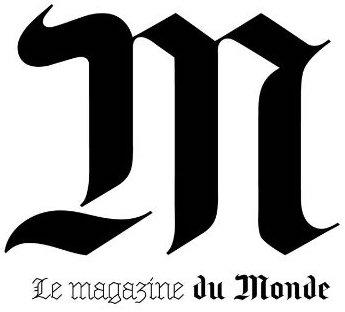 MLe Monde Logo.jpg