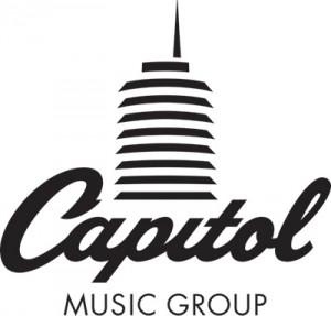 CapitolMusic.jpg
