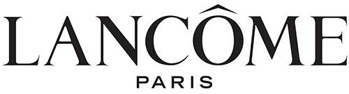 Lancôme_Lancome_logo.png