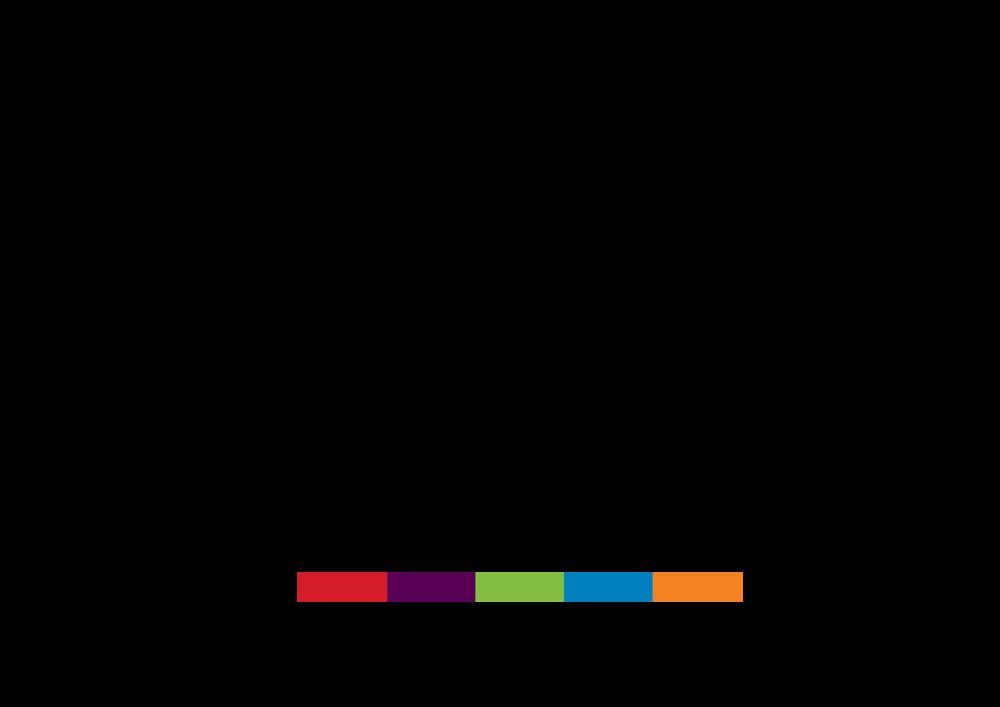 KU-logo_full-colour_web-01.png