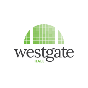 westgatehall.JPG