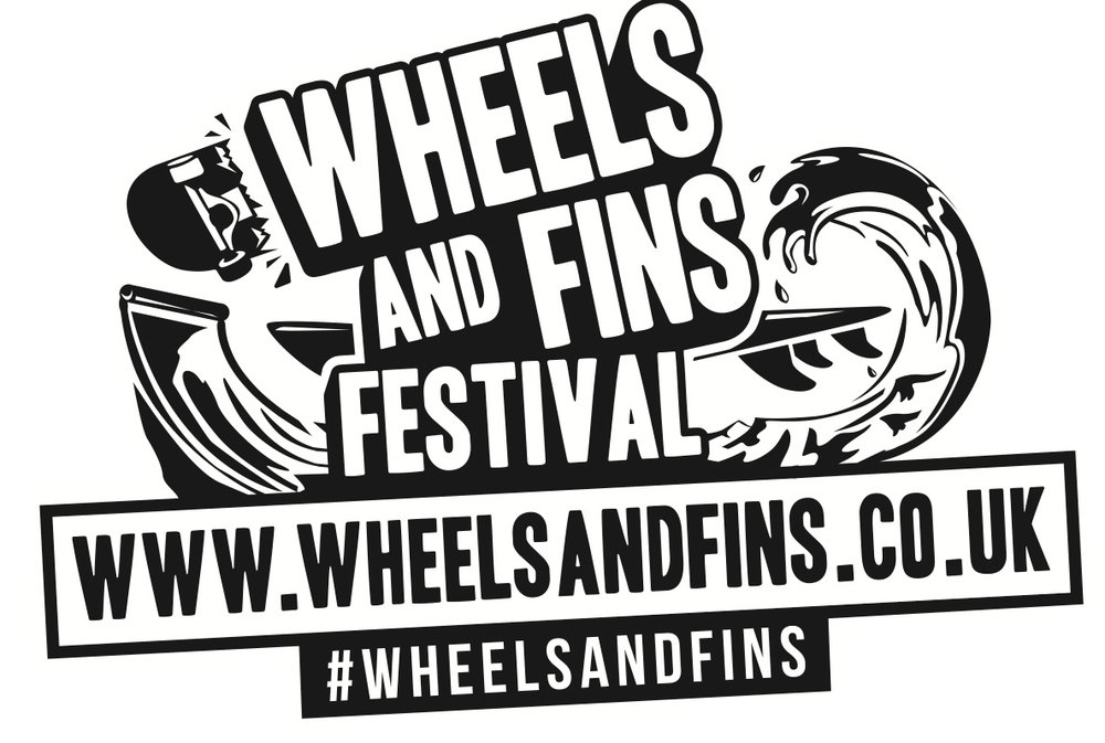 Wheels-and-Fins-Press-Release-Version-1-1.jpg