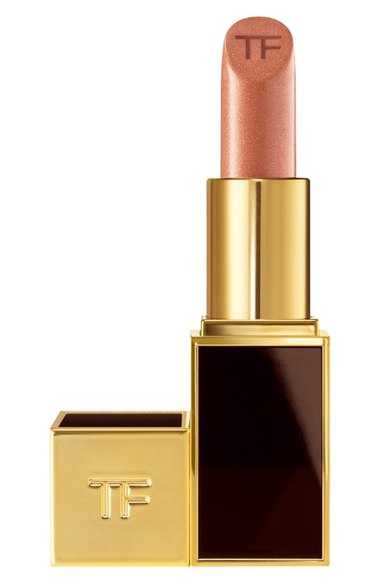 Tom Ford's Guilty Pleasure
