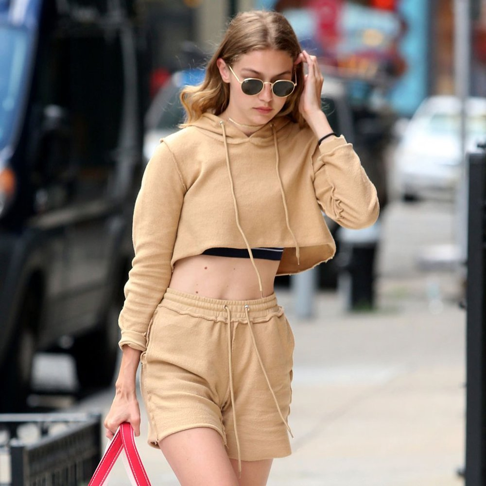 Gigi-Hadid-Matching-Hoodie-Shorts-Outfit.jpg