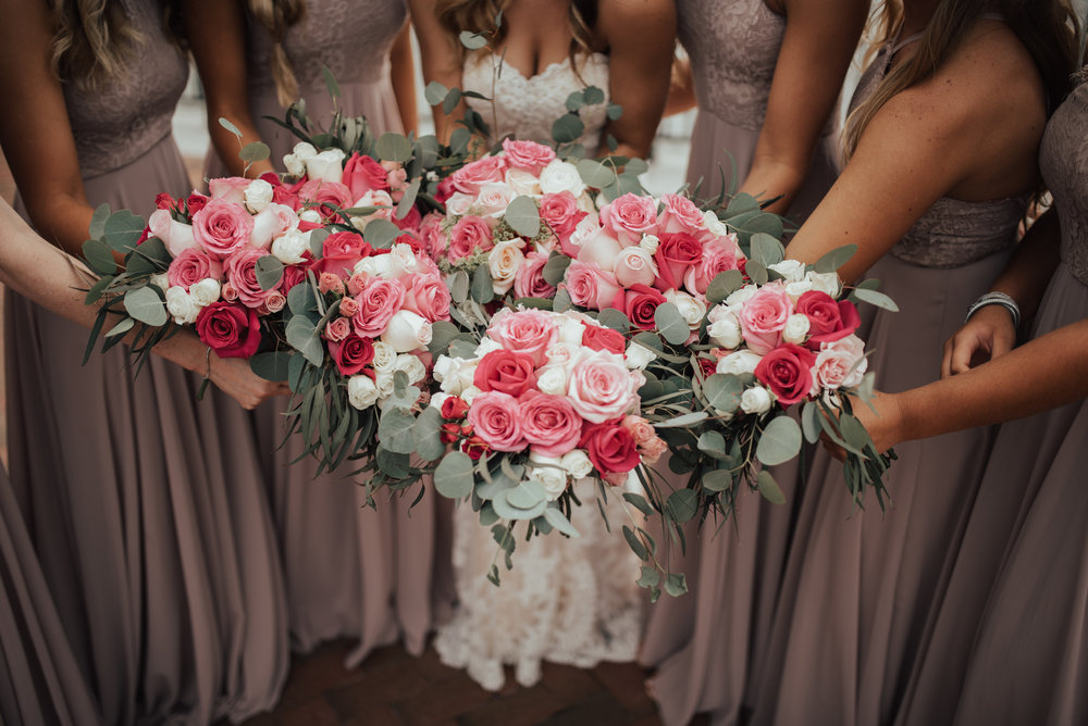 WEDDING-MORE-0027.jpg