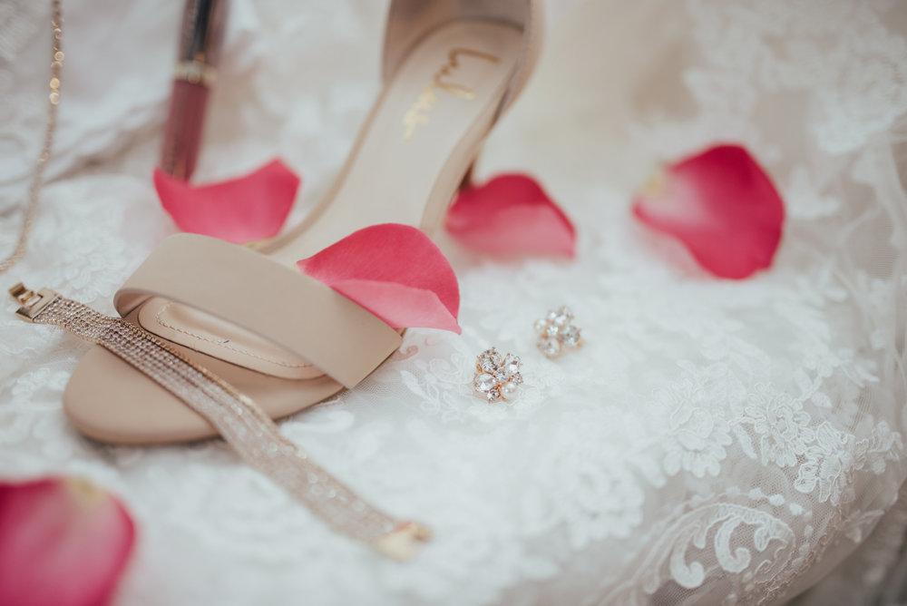 WEDDING-NIGH BURRIS-0004.jpg