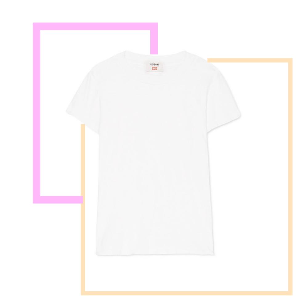 new branding-02.png