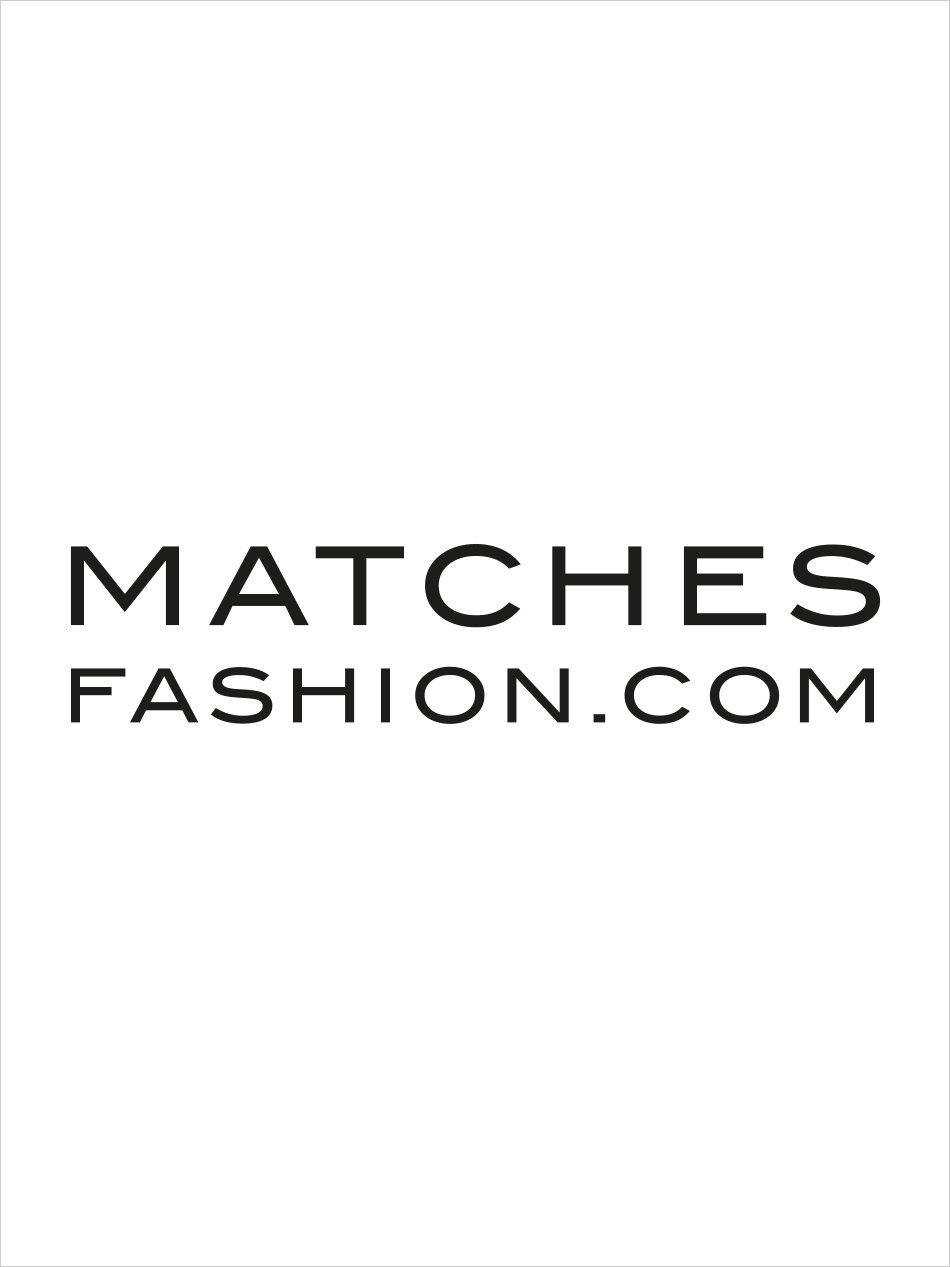 Matches Logo.jpg