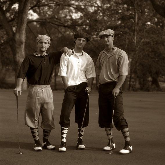 Family 19_Golf Boys_web.jpg