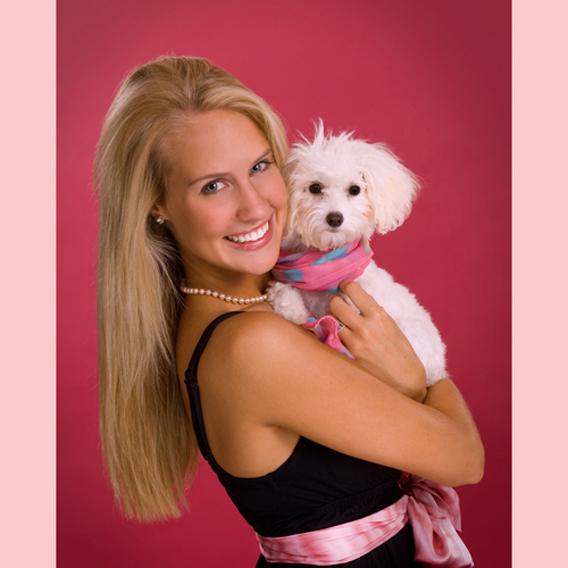 Animals 4_Cowart Puppy_web.jpg