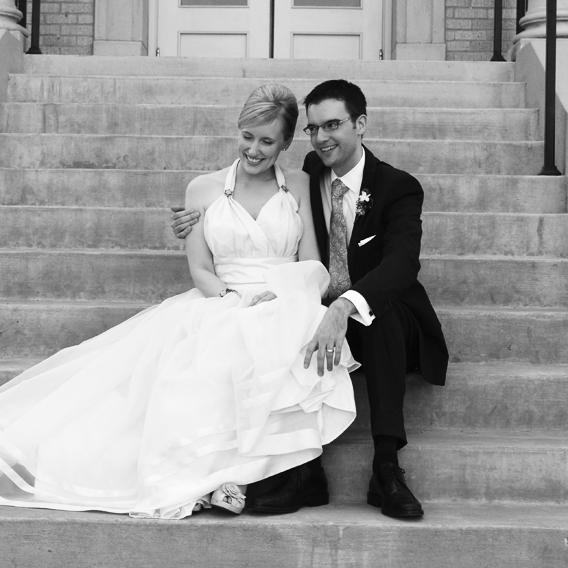 Wedding 05_Tison_web.jpg