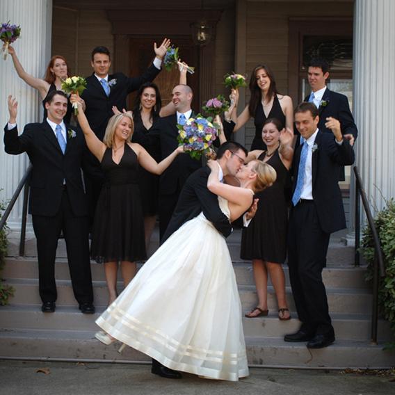 Wedding 12_Tison_web.jpg