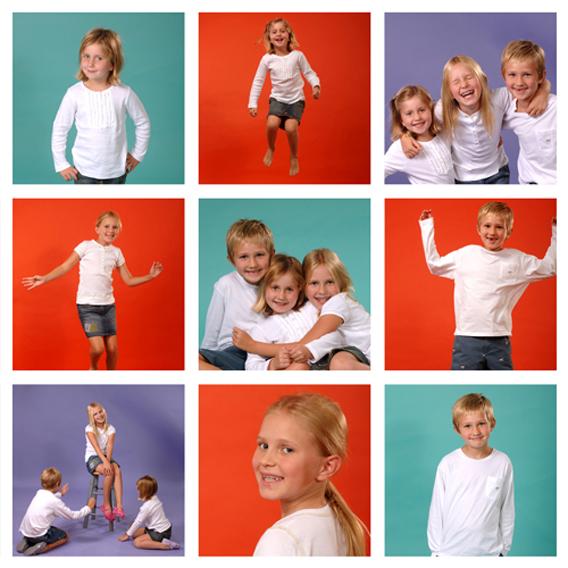 Children 5_Kipp composite_web.jpg
