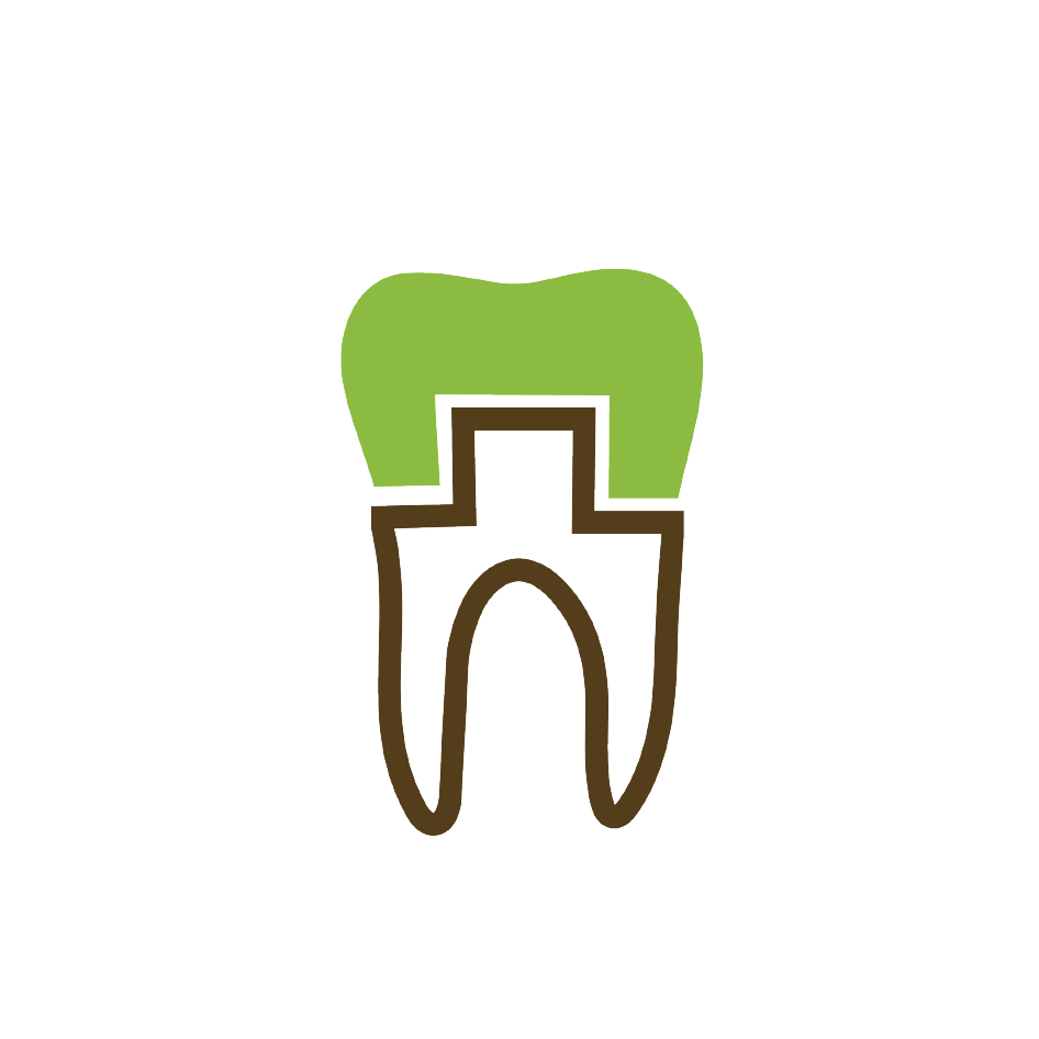 At Family Tree Dentistry, Dr. Barker can restore your smile.