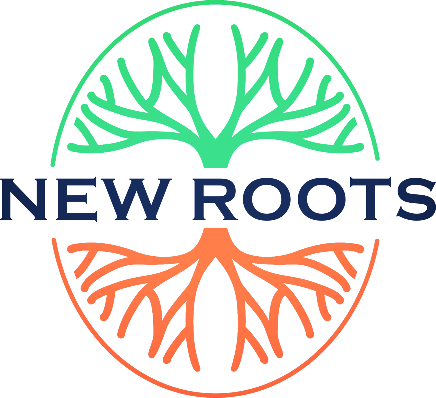 New Roots Immigration