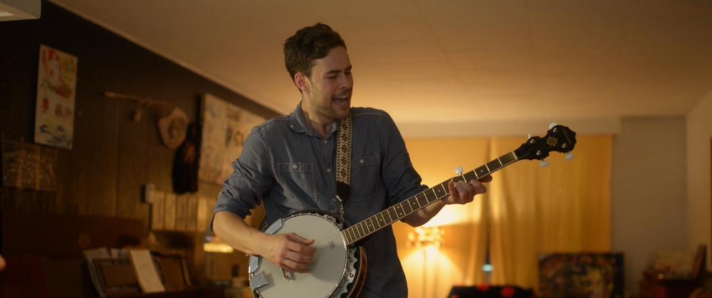 Shane - Mike Gill - Bango.jpg