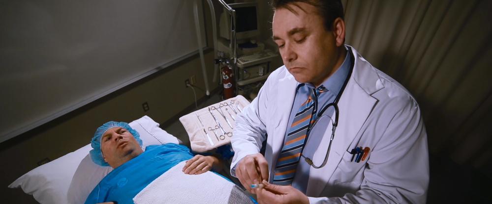 Kevin Allardyce needle.jpg