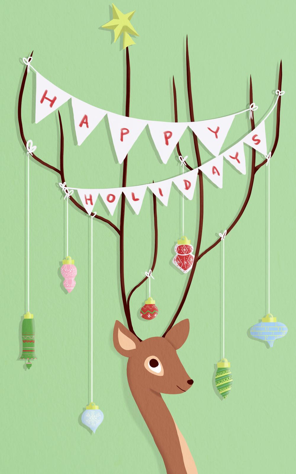 reindeercard1.png
