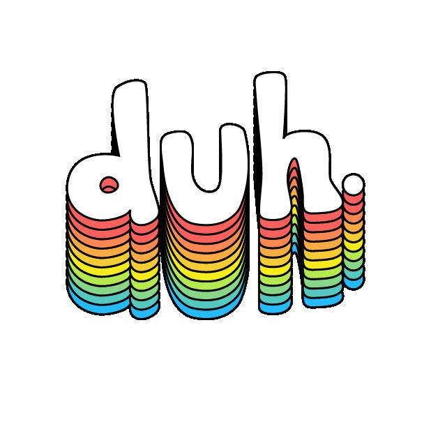 duh-01.png