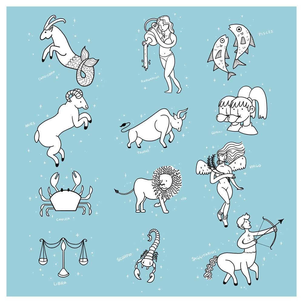 zodiacs.jpg