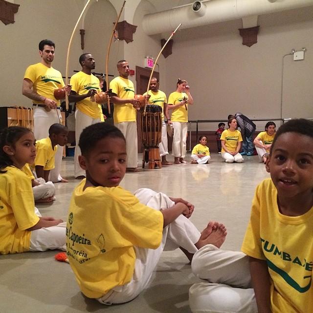 Capoeira Classes for Kids - Motumbaxe Capoeira - New York City.jpg