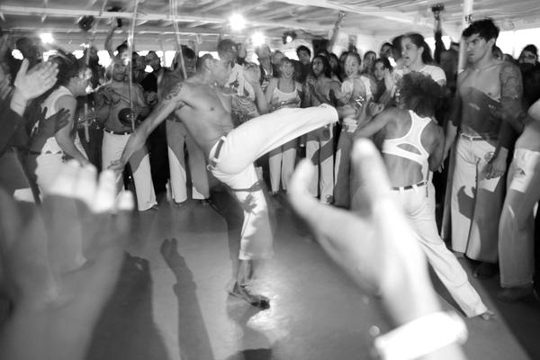 Gallery - Motumbaxe Capoeira - New York City.jpg