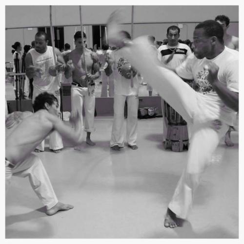 motumbaxe-capoeira-adult-class.jpg