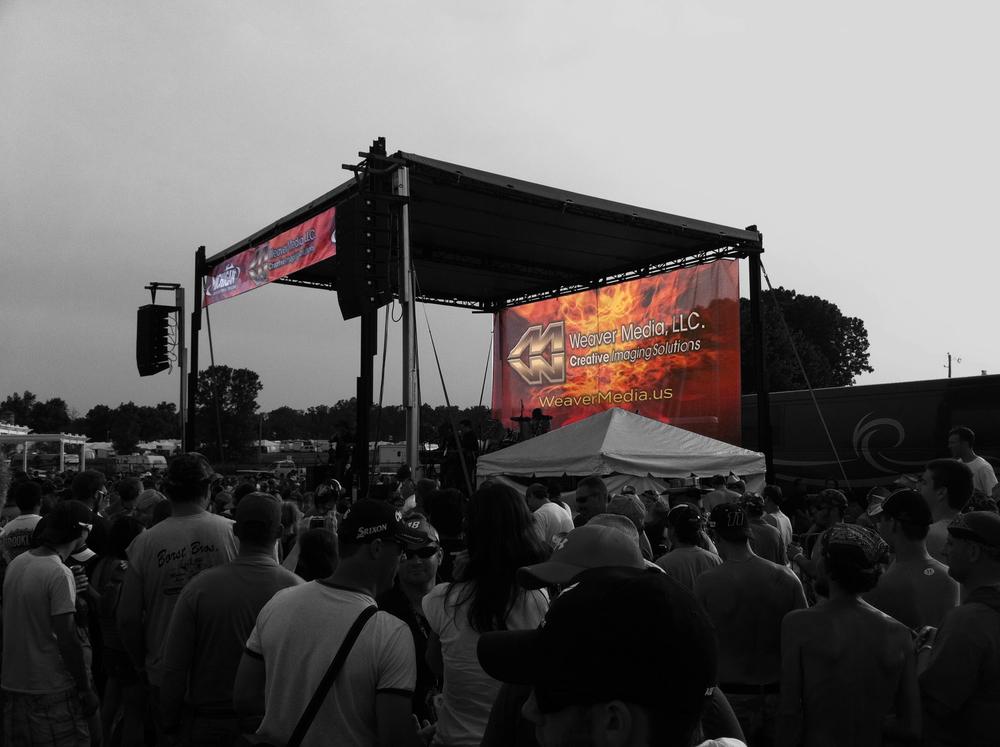 weaver media stage banner.jpg