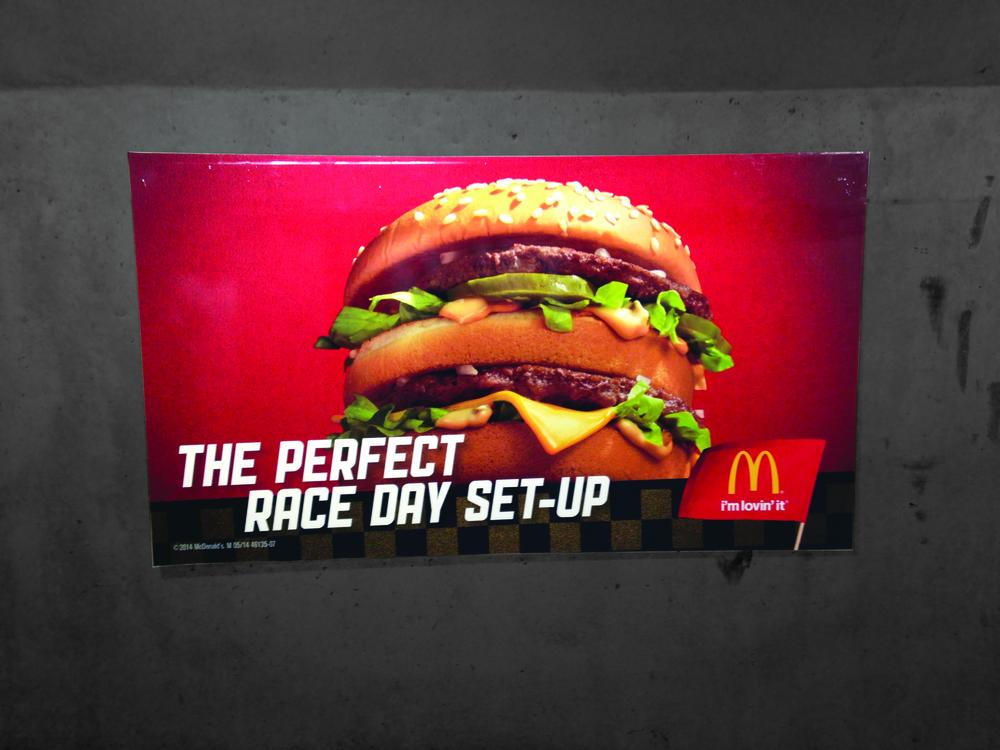 Ped Tunnel Big Mac.jpg