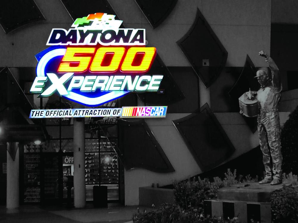 Daytona D5X.jpg
