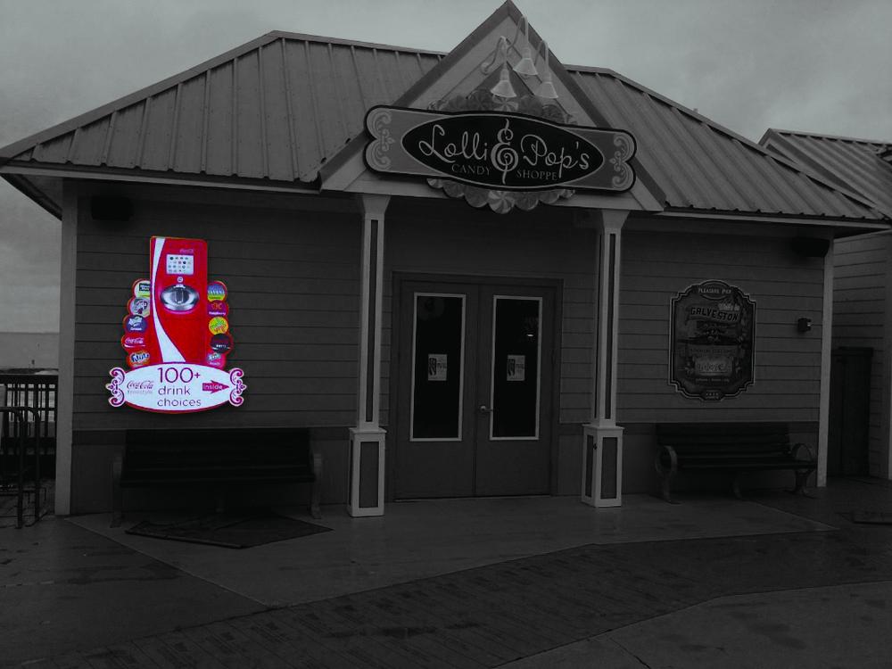 Galveston-20130404-00057.jpg
