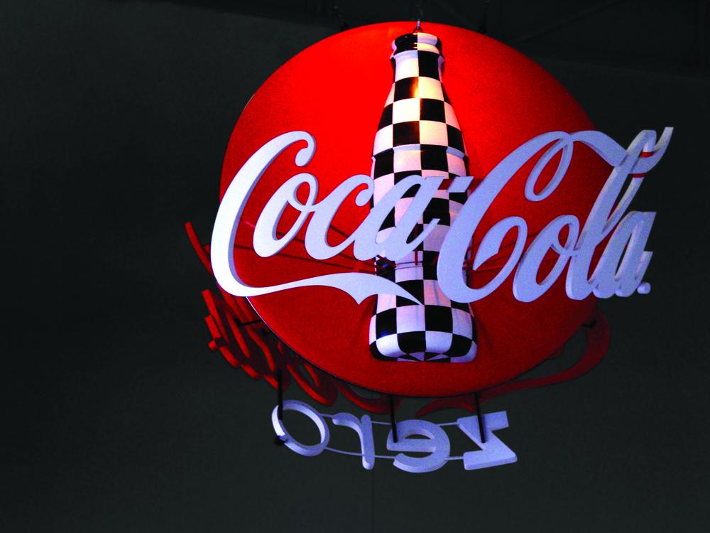 CocaCola3DSign_2.jpg