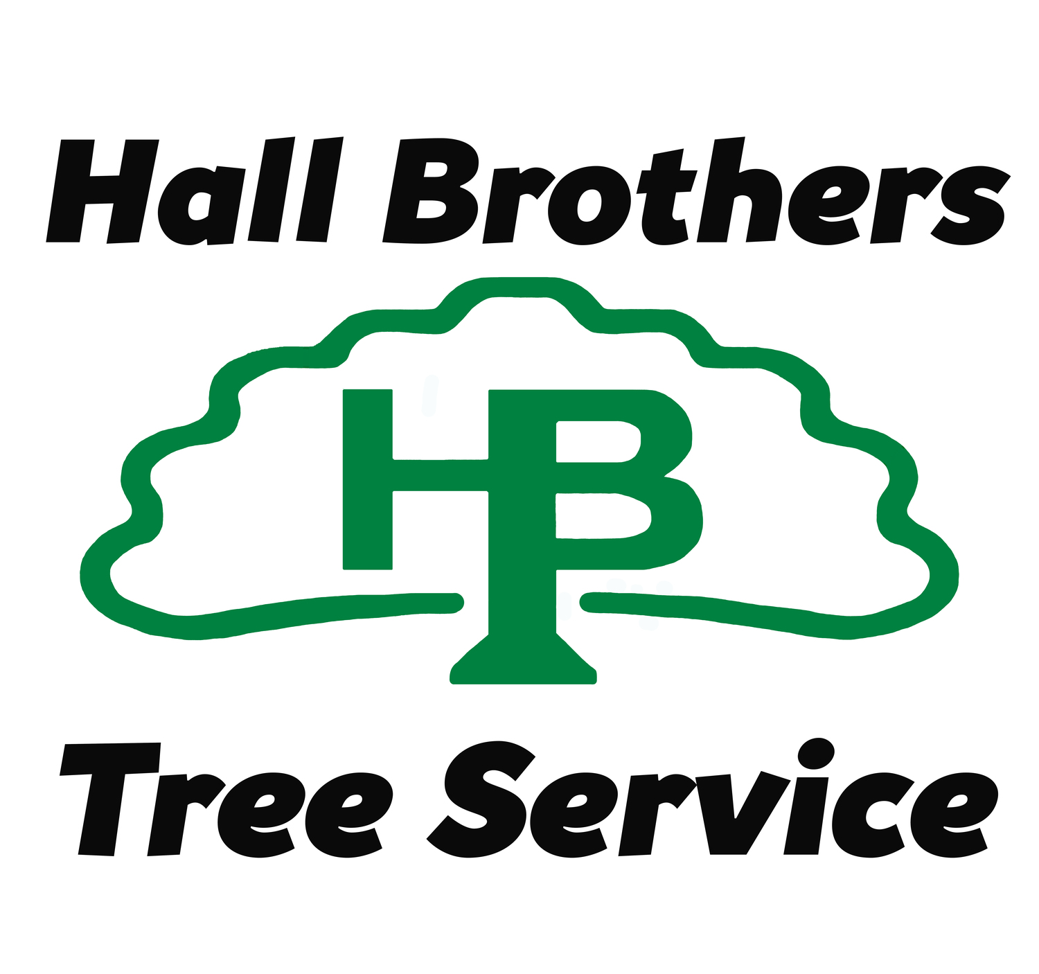 Hall Brothers Tree Service