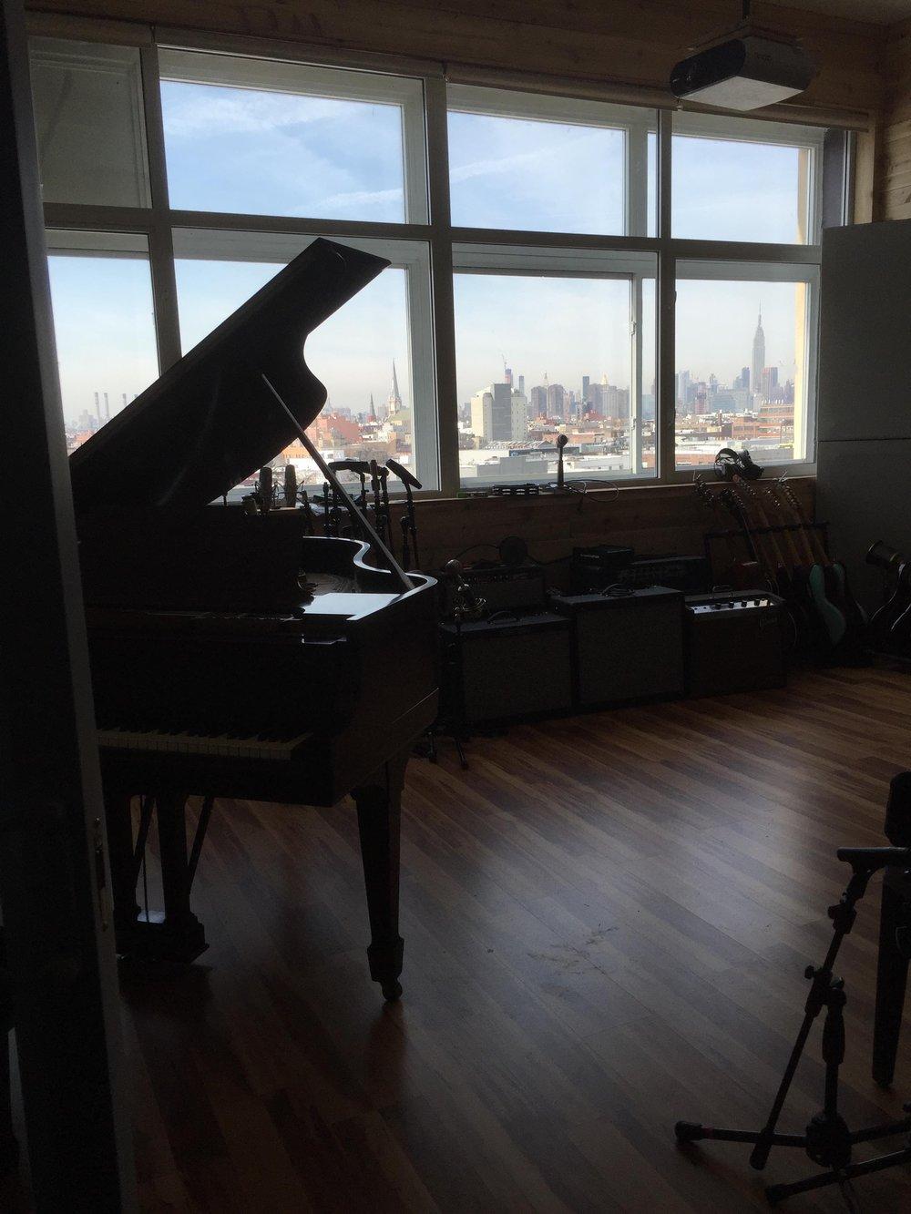 505-Piano-March 2016.jpg