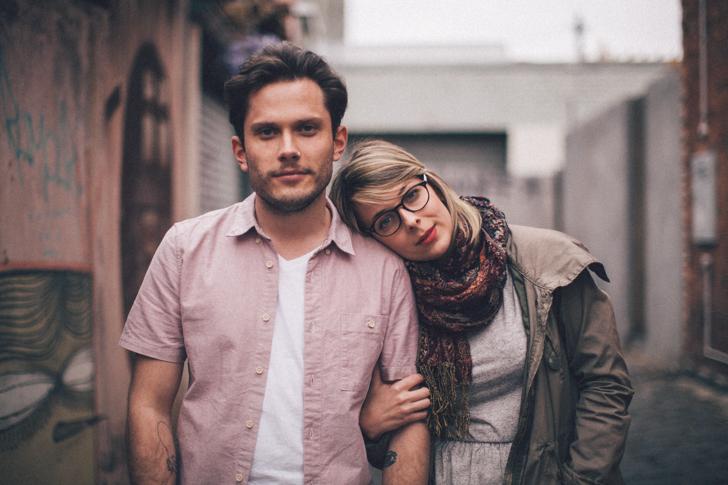 Marie and Josh-105
