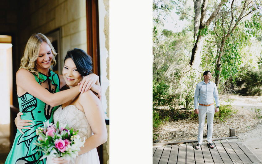 YEAHWEDDINGS_MARGARETRIVER_PHOTOGRAPHER_AIMEECLAIRE_006