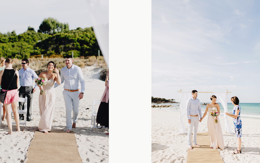 YEAHWEDDINGS_MARGARETRIVER_PHOTOGRAPHER_AIMEECLAIRE_007