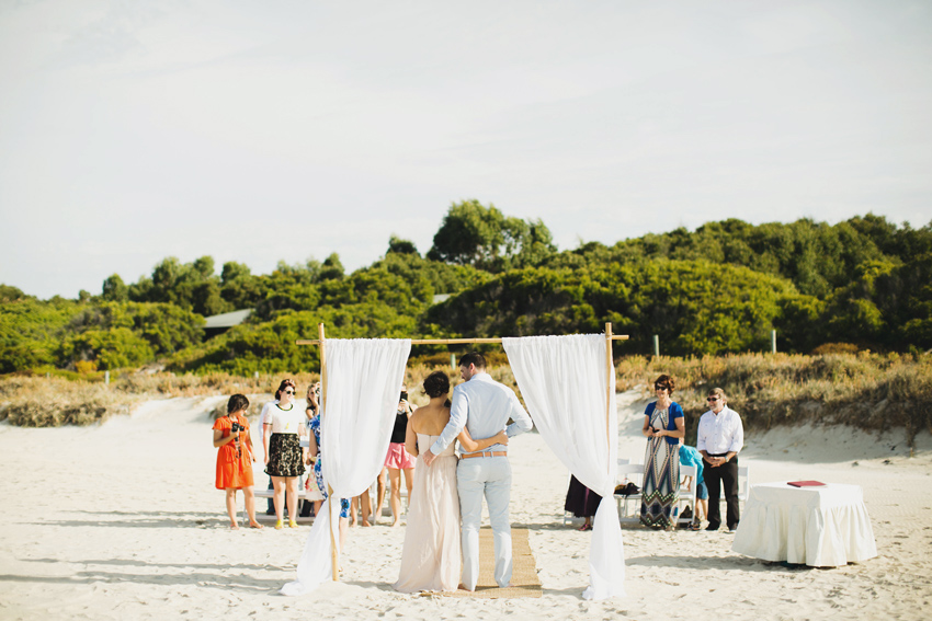 YEAHWEDDINGS_MARGARETRIVER_PHOTOGRAPHER_AIMEECLAIRE_008