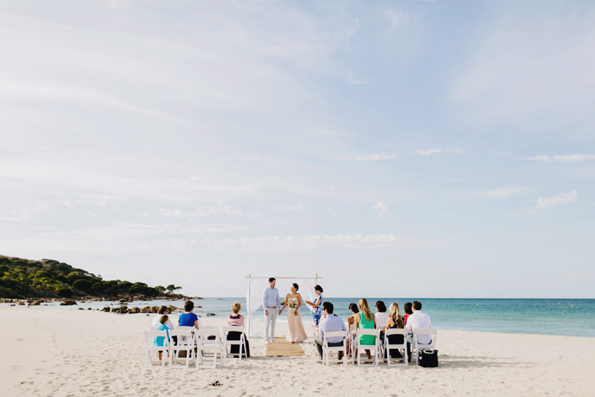 YEAHWEDDINGS_MARGARETRIVER_PHOTOGRAPHER_AIMEECLAIRE_009