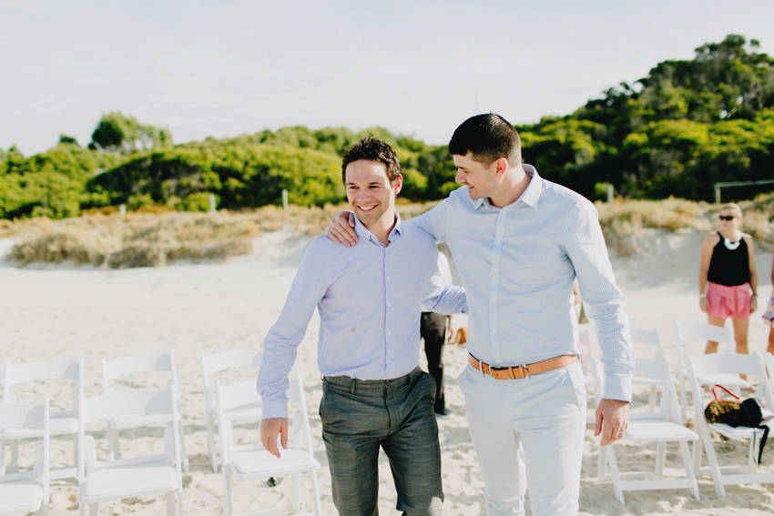 YEAHWEDDINGS_MARGARETRIVER_PHOTOGRAPHER_AIMEECLAIRE_021