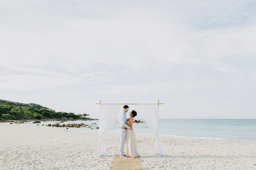 YEAHWEDDINGS_MARGARETRIVER_PHOTOGRAPHER_AIMEECLAIRE_022