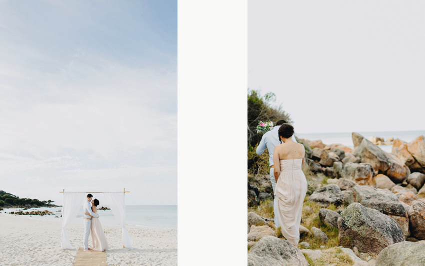 YEAHWEDDINGS_MARGARETRIVER_PHOTOGRAPHER_AIMEECLAIRE_023