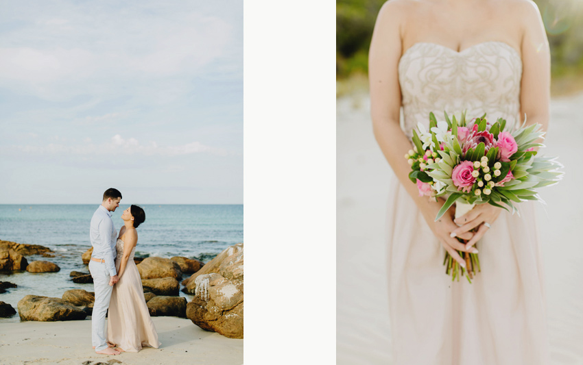 YEAHWEDDINGS_MARGARETRIVER_PHOTOGRAPHER_AIMEECLAIRE_025