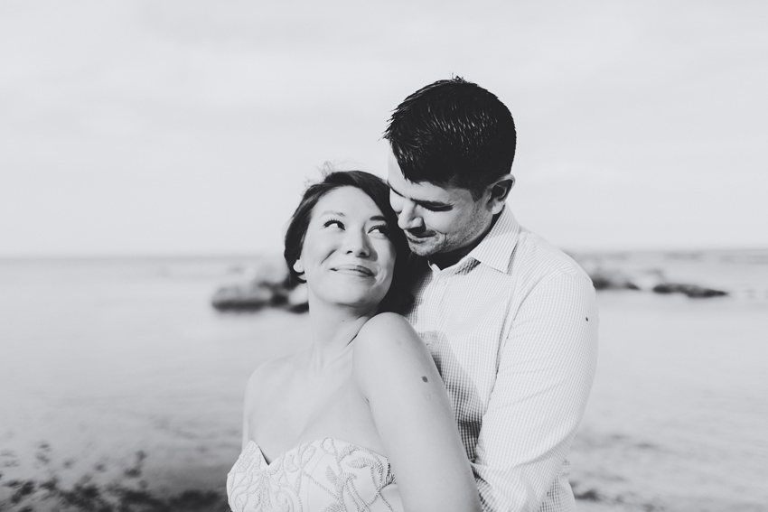 YEAHWEDDINGS_MARGARETRIVER_PHOTOGRAPHER_AIMEECLAIRE_026