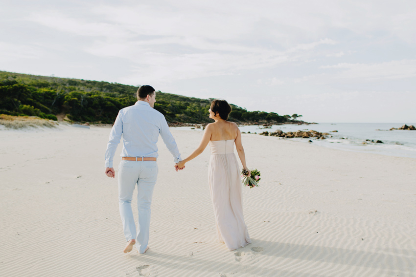 YEAHWEDDINGS_MARGARETRIVER_PHOTOGRAPHER_AIMEECLAIRE_024