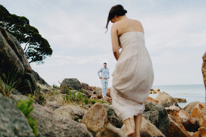 YEAHWEDDINGS_MARGARETRIVER_PHOTOGRAPHER_AIMEECLAIRE_027